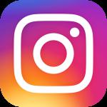 leticia spier no instagram