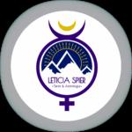 Leticia Spier